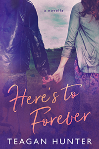 Here'sToForever.Ebook_200px